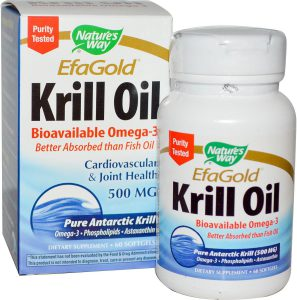 efagold-krill-olie-500-mg-60-gelcapsules-natures-way-visolie-voedingssupplement