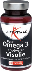 lucovitaal-koudwater-visolie-omega-3-puur-50-capsules-visolie-voedingssupplement