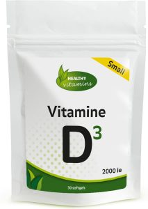 vitamine-d3-2000ie-small-30-softgels